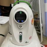 Концентратор кислорода Atmung LFY-I-3A-11