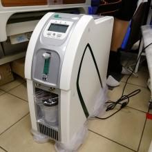 Концентратор кислорода Atmung LFY-I-5F-11