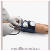 Тренажер руки для измерения артериального давления c Omni