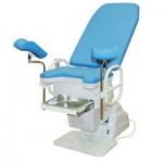 Кресло гинекологическое 22204 КГЭ-238 Ева с электромеханическим приводом