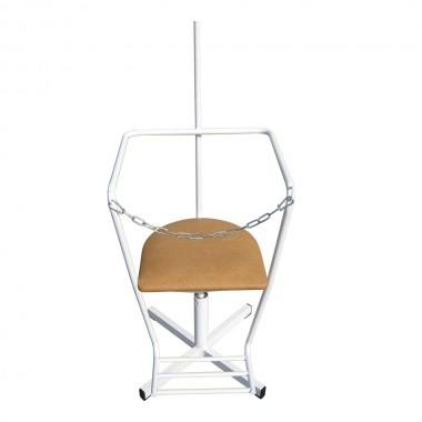 Кресло Барани для проверки и тренировки вестибулярного аппарата