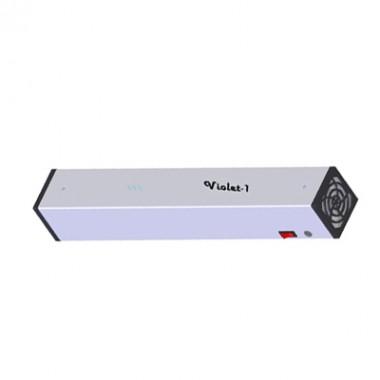 Бактерицидный облучатель рециркулятор VIOLET 1