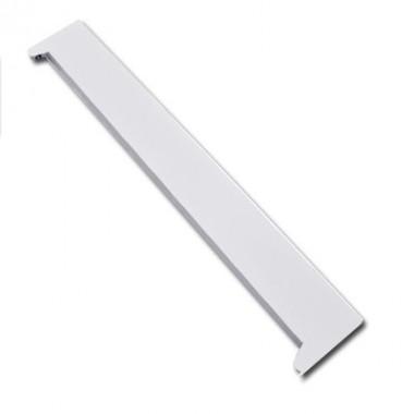 Облучатель-светильник ОБН-01-2х30-003 (без ламп, стартеров и шнура)
