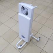 Бактерицидный облучатель рециркулятор Кронт ДЕЗАР 802п передвижной