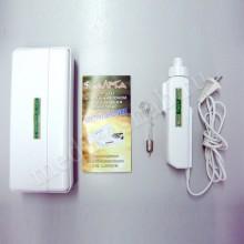 Дарсонваль Ультратон 03 АМП с грибовидным электродом
