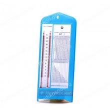 Гигрометр психрометрический ВИТ-1 с поверкой (Россия)