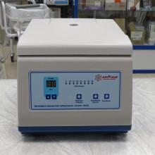 Центрифуга лабораторная Армед 80-2S