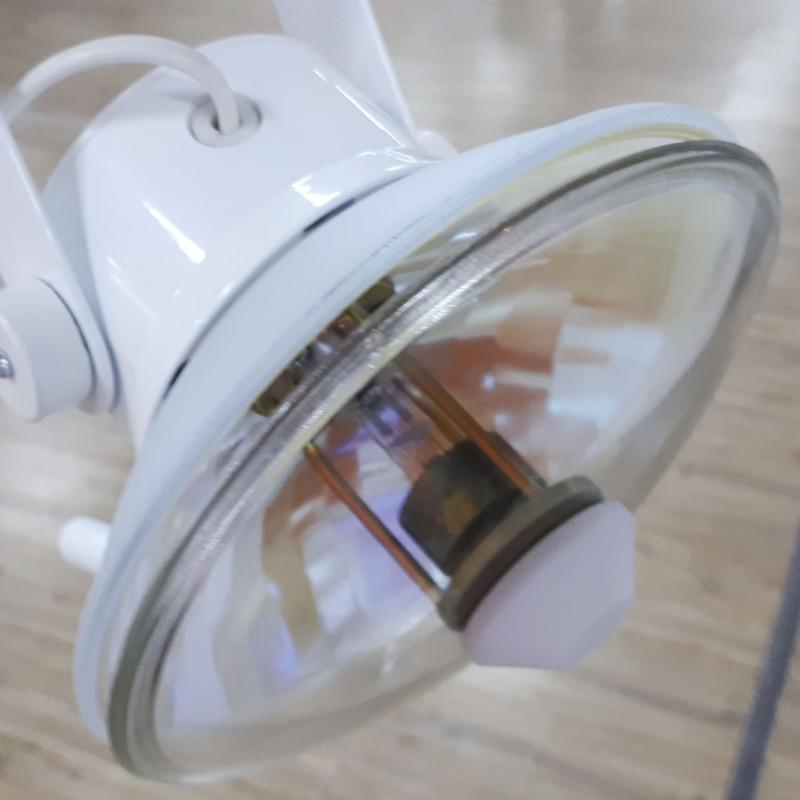 Лампы и светильники - KUPIVIPKZ