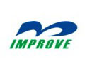 Guangzhou Improve Medical Instruments