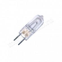 Лампа галогенная Osram 64261