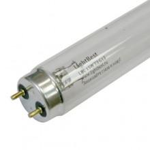 Бактерицидная лампа LBC 15W T8 G13 LightBest