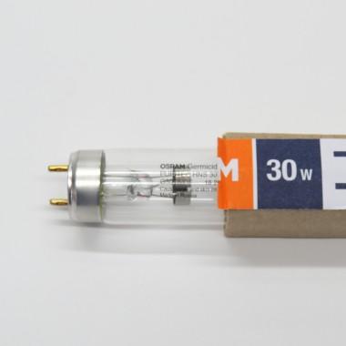 Бактерицидная лампа Osram HNS 30W OFR G13