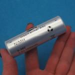 Аккумулятор X-002.99.382 к офтальмоскопам Heine (не оригинал)