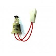 Аналог Лампы 485761 MERILUX 22,8V 40W  Merivaara. Лампа