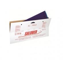 Грязезащитные коврики Saluber DK-450 /DK-600 / DK-900