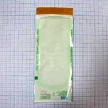 Крафт-пакет самоклеяющийся для стерилизации Steriking SS1
