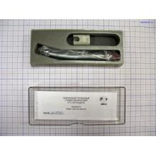 Наконечник стоматологический НТС-300-05-М4