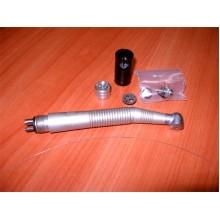 Наконечник турбинный НСТ-300-1 Сапфир