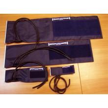 Манжета с камерой 41-66 см набедренная к тонометру МТ-10