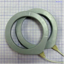 Индукторы-соленоиды к аппарату Алимп-1