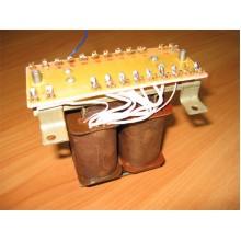 Трансформатор ТД 4-700-001-01