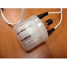 ЭВТ (40МГц)