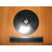 Электрод d113мм УВЧ-30