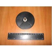 Электрод d80мм УВЧ-80