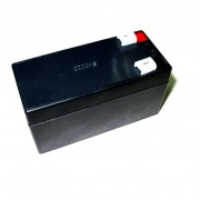 Аккумулятор для ЭКГ AT1/101 Shiller