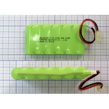 Батарея аккумуляторная для электрокардиографа ЭК1Т-07