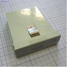 Аккумулятор для ЭКГ U16006 Schiller 12V 1,9Ah Ni-Cd