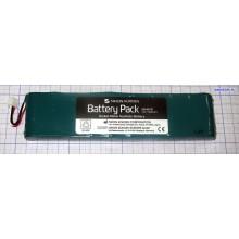 Аккумуляторная батарея SB-901D