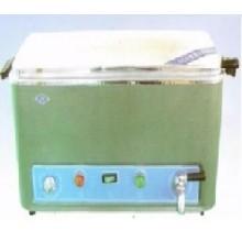 Кипятильник дезинфекционный YFX-420 (улучшенный аналог КДЭА-1-4)