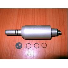Микромотор МП-40-1С зуботехнический