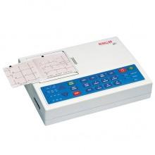Электрокардиограф Schiller Cardiovit AT-1