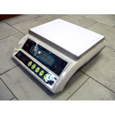 Весы лабораторные электронные SCE 7.5K