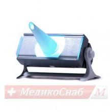 Кварцевая лампа Солнышко ОУФК-01