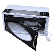 Камера для хранения стерильного инструмента