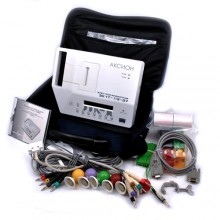 Электрокардиограф ЭК1Т-1/3-07 (1-3 канальный)