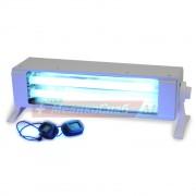 Облучатель ультрафиолетовый Солнышко ОУФК-03 для облучения кожных покровов, выработки витамина D3