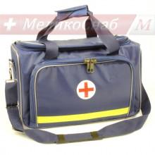 Набор для оказания скорой медицинской помощи