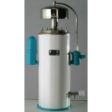 Аквадистиллятор ДЭ-4М (Спб)
