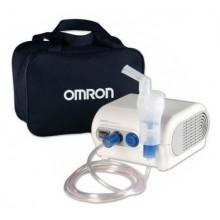 Ингалятор небулайзер Omron NE-C28-E компрессорный