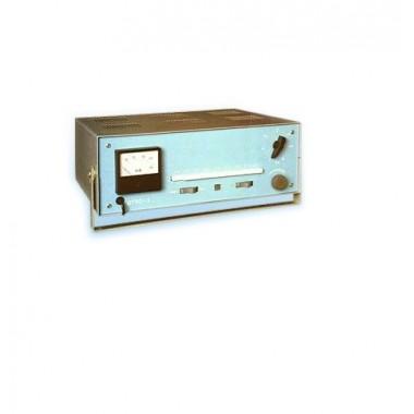 Аппарат Тонус-1-ДТ-50-3