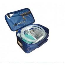 Аппарат для ИВЛ ручной вентиляции легких
