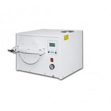 Стерилизатор ГК-10 паровой