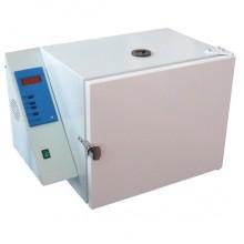 Воздушный стерилизатор ГП-10 МО (сухожаровой шкаф, сухожар)