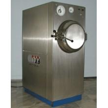 Стерилизатор паровой ГК-100-3 (ТЗМО)