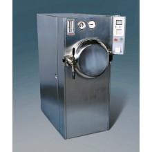 Стерилизатор паровой ГК-100-4 микропроцессор, принтер, без ЗИП