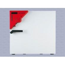 Сушильный шкаф Binder ED53 с естественной конвекцией